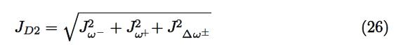 Eq: 26