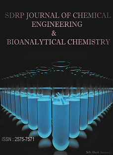 Journal of Chemical Engineering & Bioanalytical Chemistry